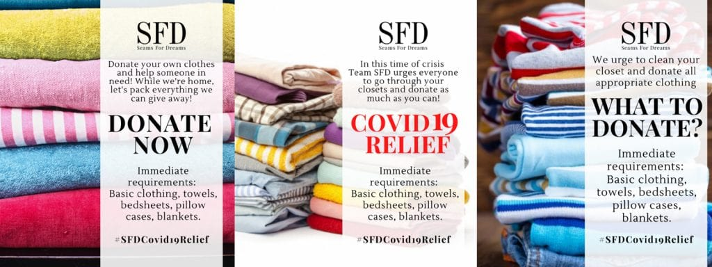 A-friendly-reminder-to-clean-your-closet-donate-Seams-For-Dreams-2