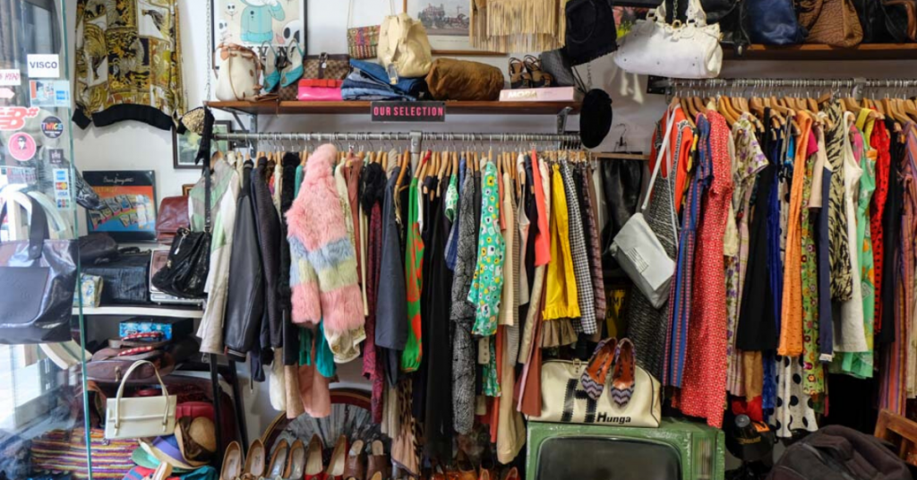 Future-of-Thrift-shopping-Seams-For-Dreams-3