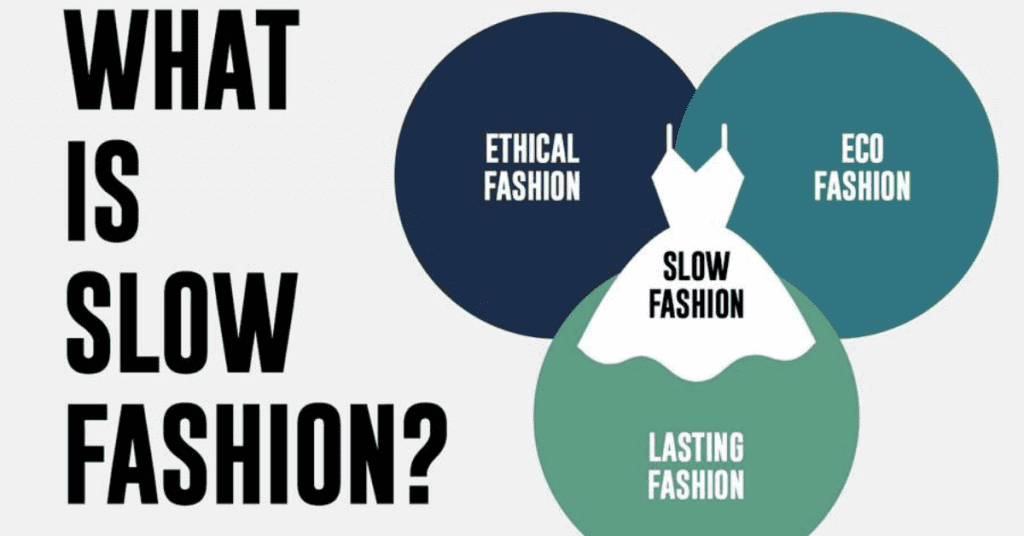 What-is-Slow-Fashion-Seams-For-Dreams-2-1
