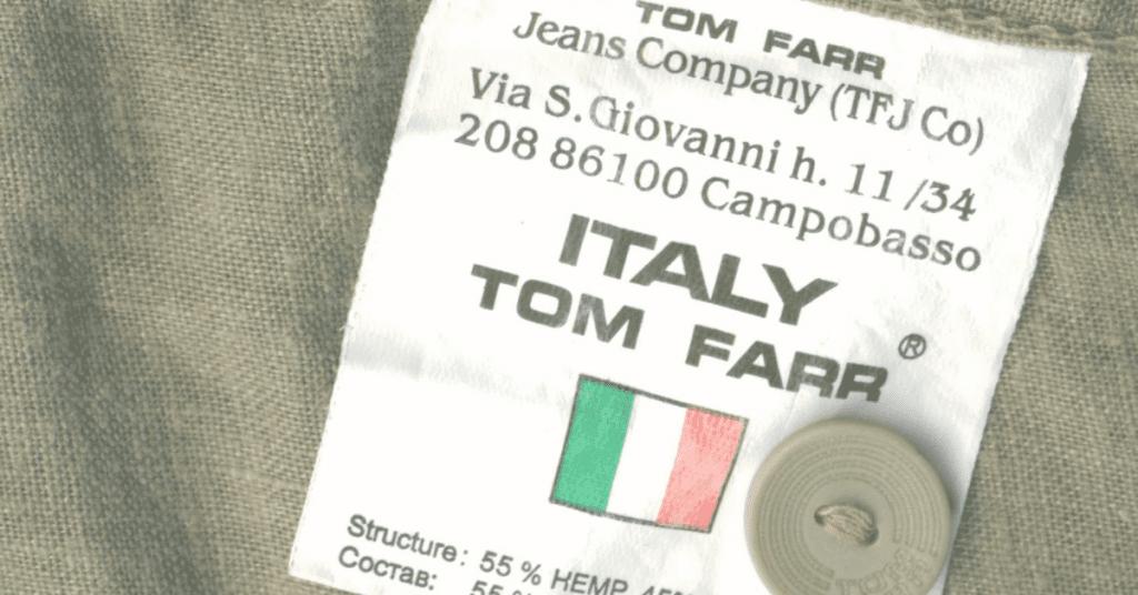 Tencel-a-sustainable-fibre-Seams-For-Dreams-3