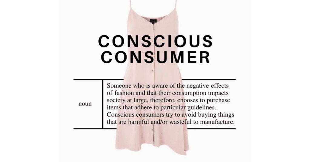 Conscious-Consumption-Seams-For-Dreams-2