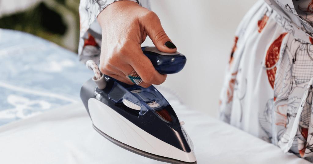 7-Ethical-fashion-hacks-Seams-for-Dreams-2