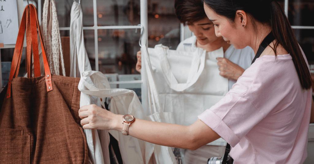 7-Ethical-fashion-hacks-Seams-for-Dreams-3