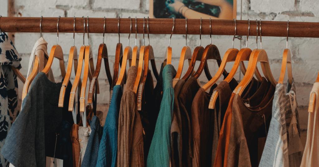 7-Ethical-fashion-hacks-Seams-for-Dreams-4